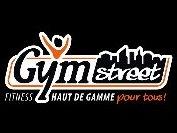 GYMSTREET Villeneuve d'Ascq