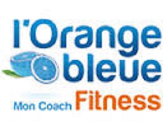 L'Orange Bleue Brive - Malemort