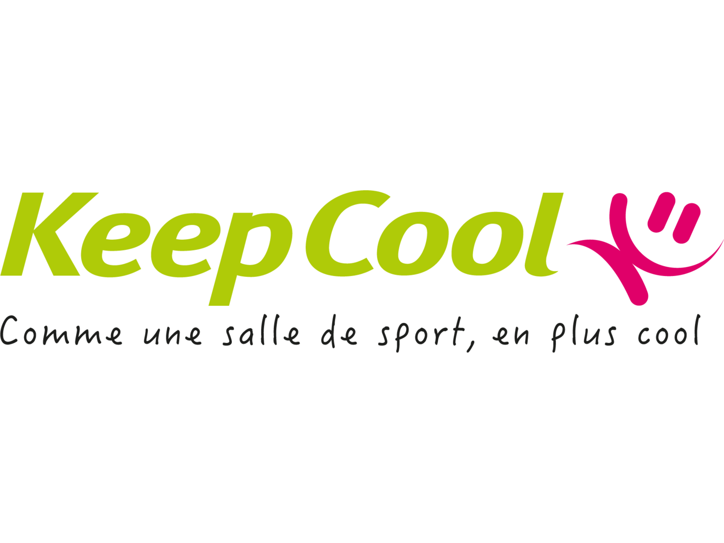 Keep Cool Marseille 5 Avenues