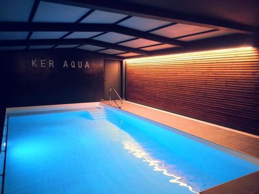 Ker Aqua