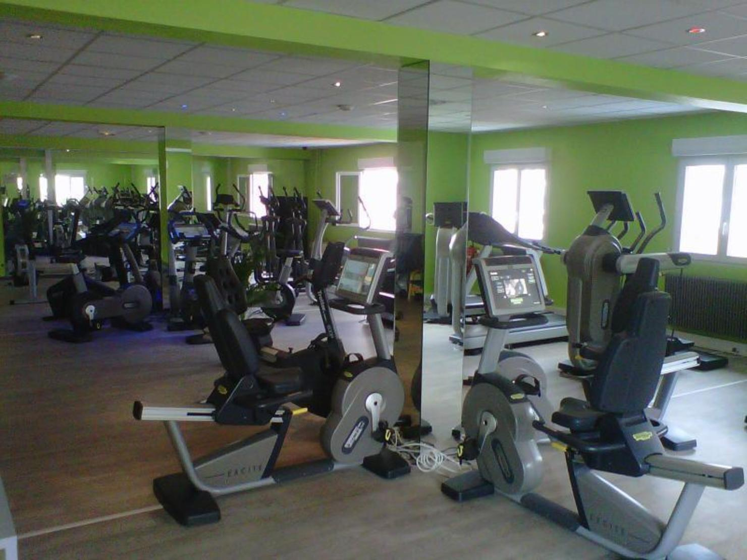 d fi gym belfort tarifs avis horaires essai gratuit. Black Bedroom Furniture Sets. Home Design Ideas