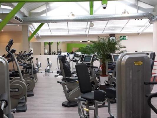 liberty gym paris 12 bercy tarifs avis horaires essai gratuit. Black Bedroom Furniture Sets. Home Design Ideas