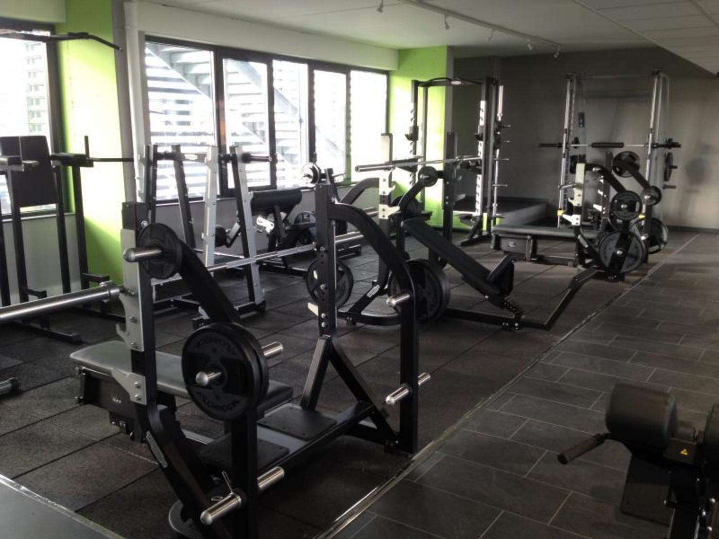 d fi gym audincourt tarifs avis horaires essai gratuit. Black Bedroom Furniture Sets. Home Design Ideas