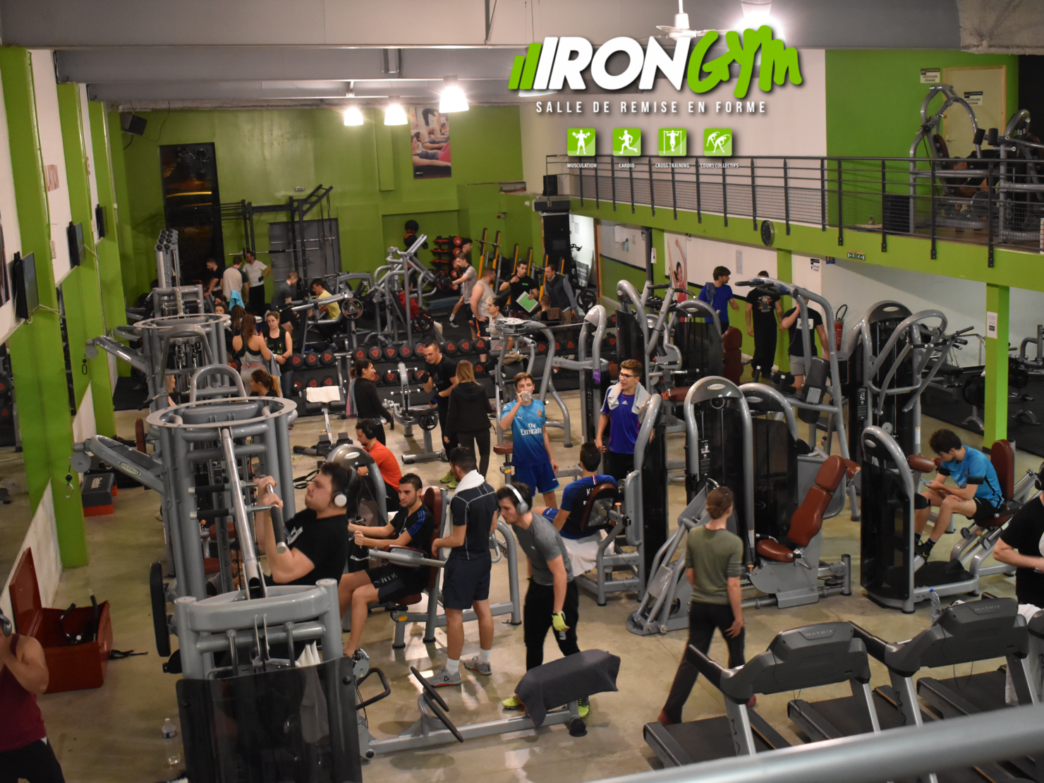 Iron Gym Tours-0