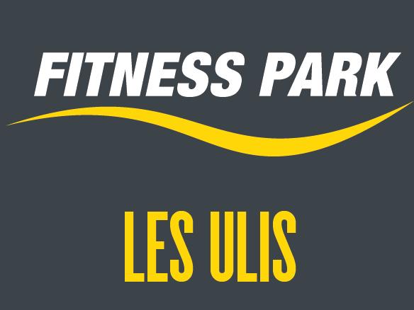 Fitness Park Les Ulis