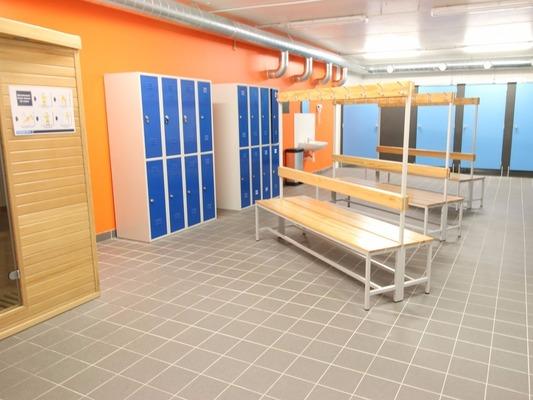 l 39 orange bleue villejuif vitry tarifs avis horaires essai gratuit. Black Bedroom Furniture Sets. Home Design Ideas