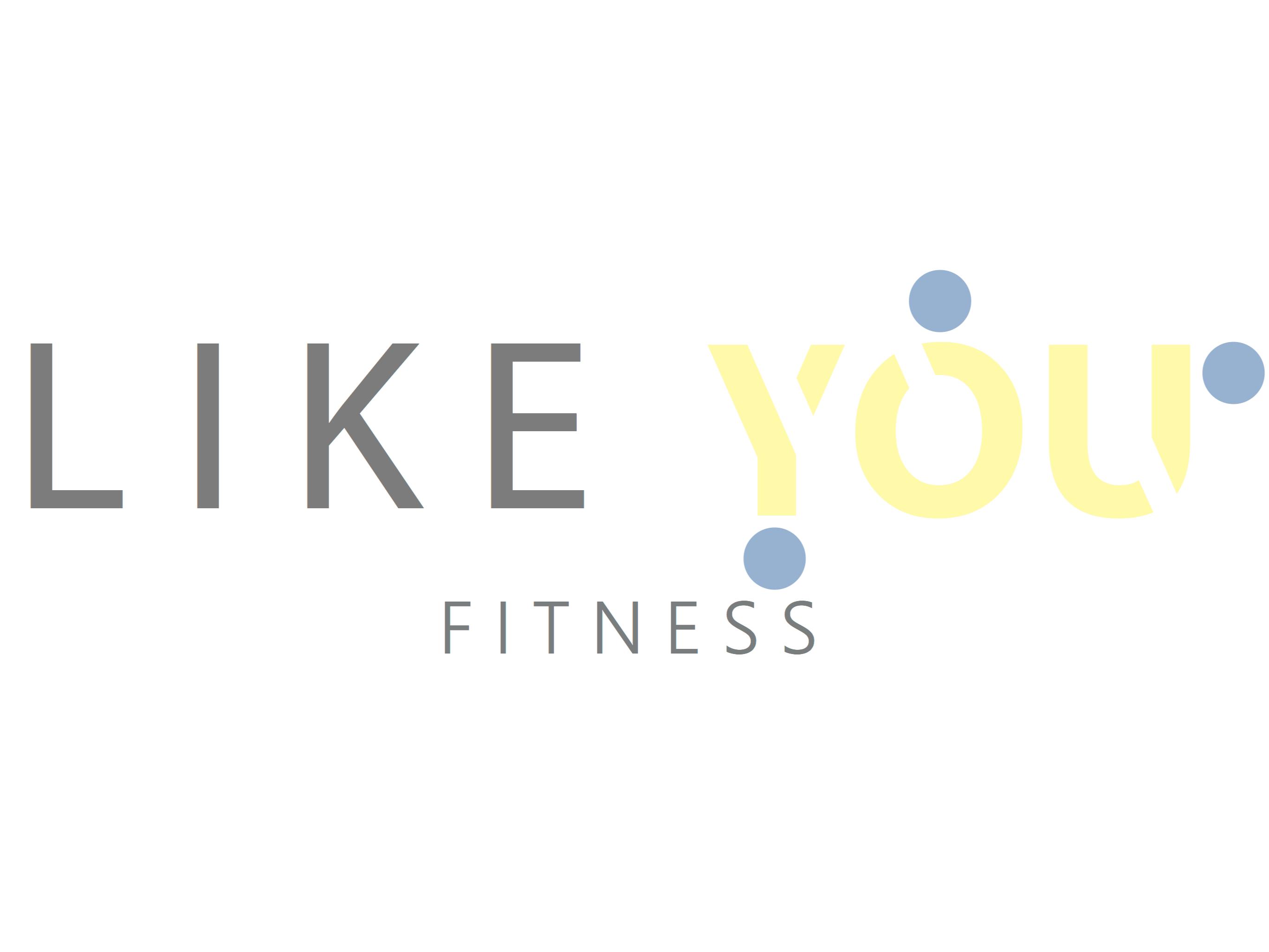Like You Fitness Malakoff