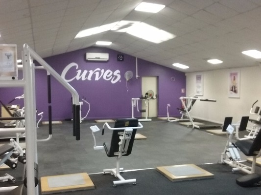 optimum gym douai tarifs avis horaires. Black Bedroom Furniture Sets. Home Design Ideas