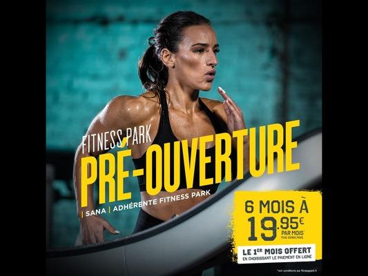 8daf0c215c Guide n°1 des Salles de Sport à Bezons - Tarifs, Horaires, Avis