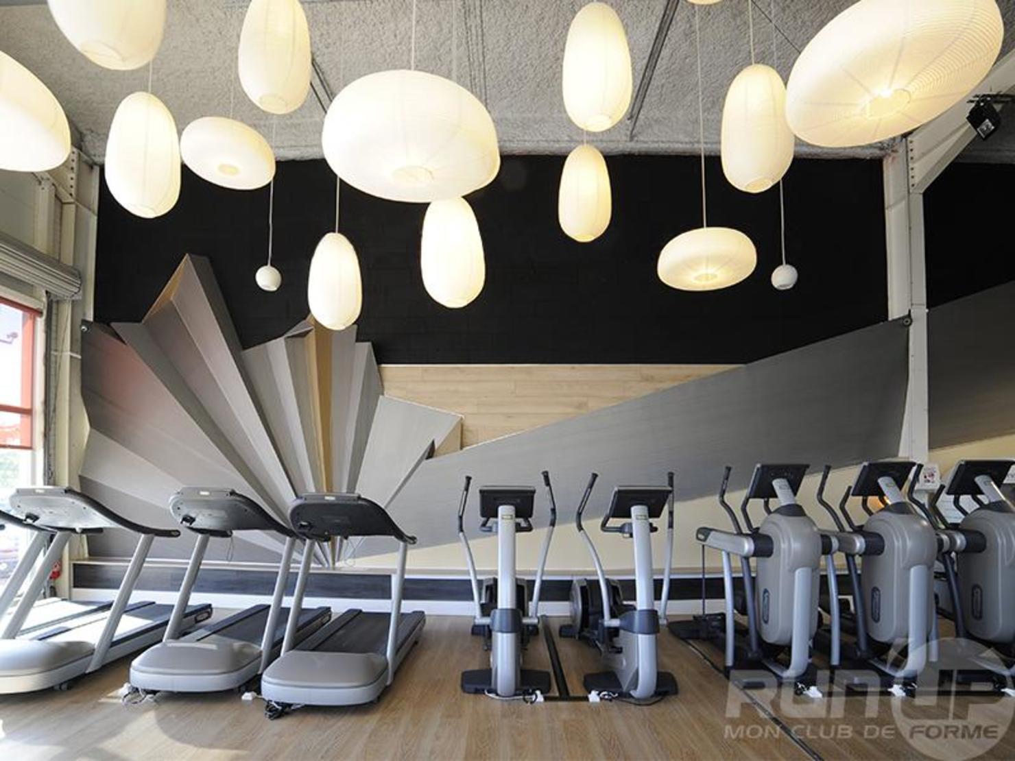 Run'Up Premium Fitness Beziers-0