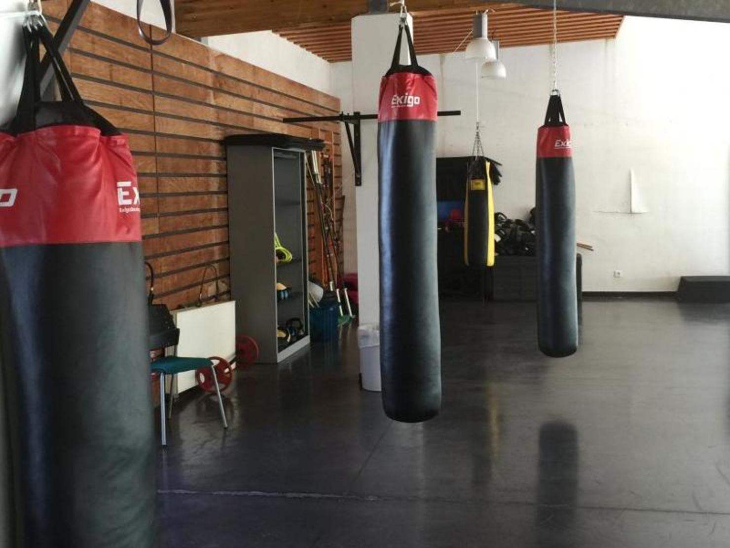 Fitness aygueblue st geours de maremne tarifs avis for Aygueblue piscine