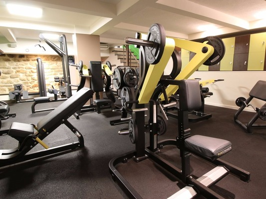 liberty gym paris 20 tarifs avis horaires essai gratuit. Black Bedroom Furniture Sets. Home Design Ideas