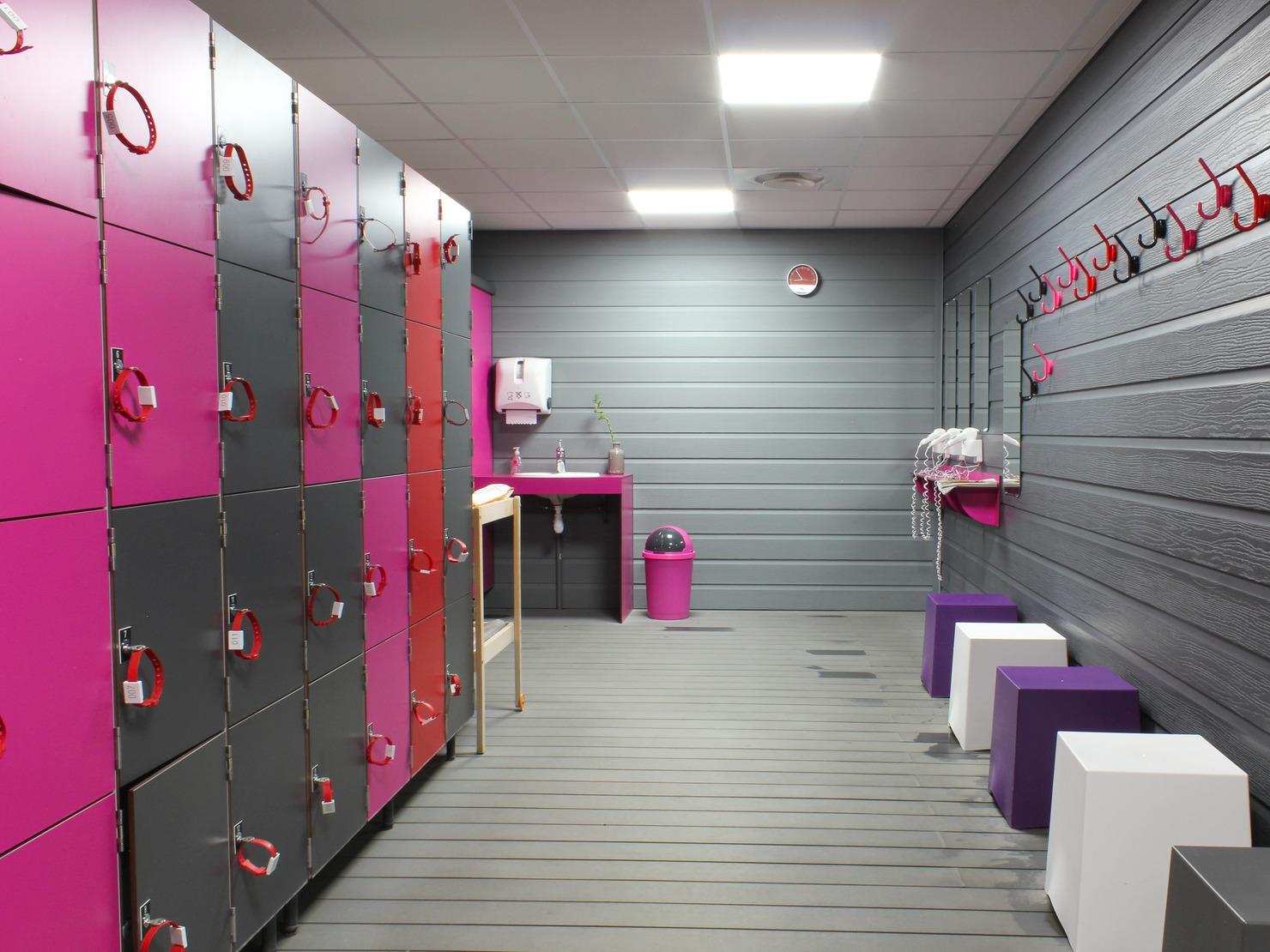 Swimcenter orl ans sud tarifs avis horaires offre d couverte - Salle de sport porte d orleans ...