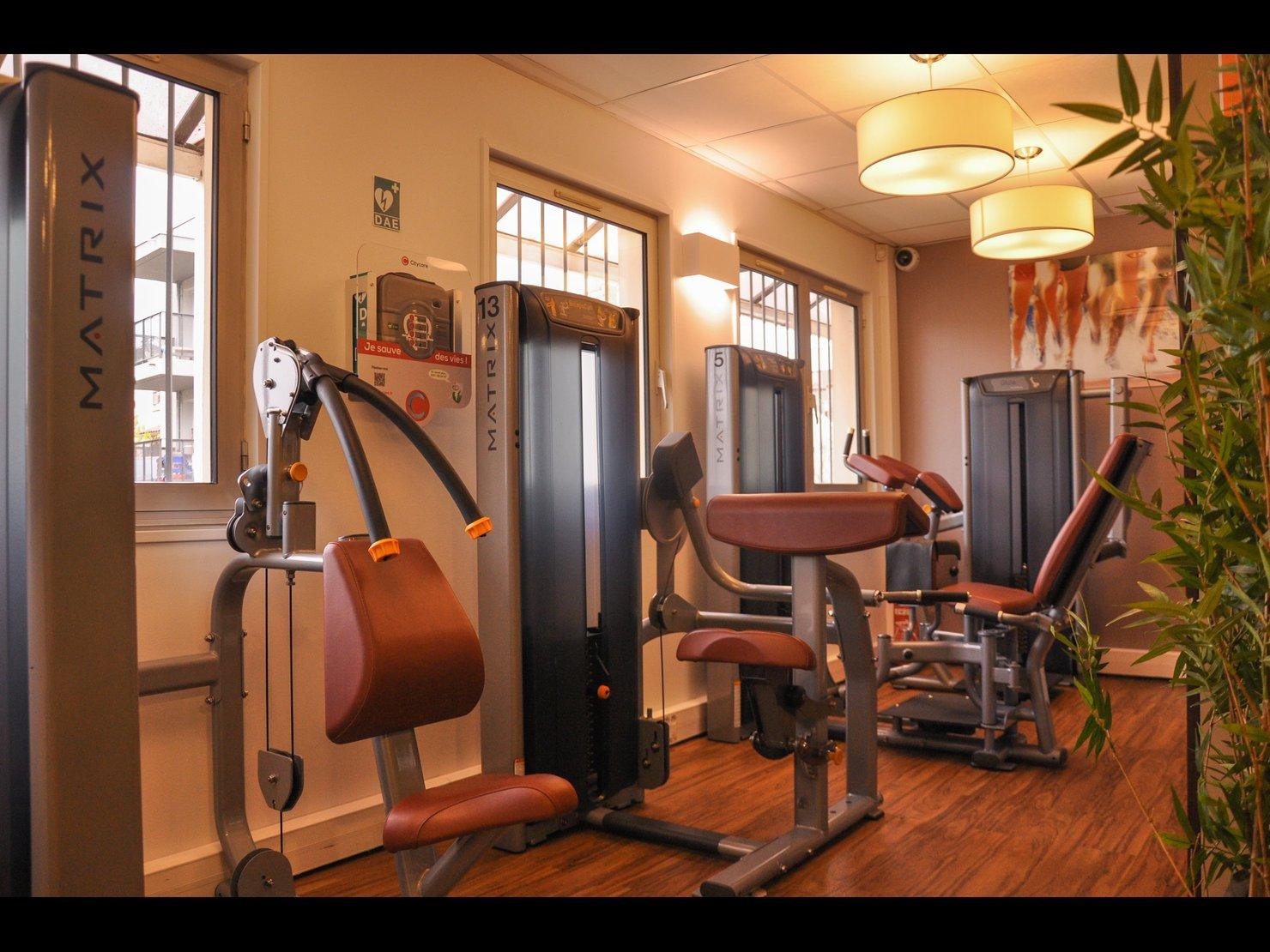 l 39 appart fitness lyon vaise tarifs avis horaires offre d couverte. Black Bedroom Furniture Sets. Home Design Ideas