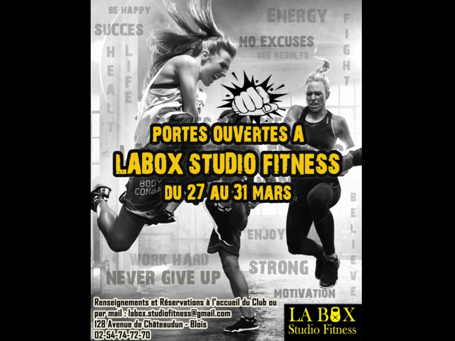 LaBox Studio Fitness-0