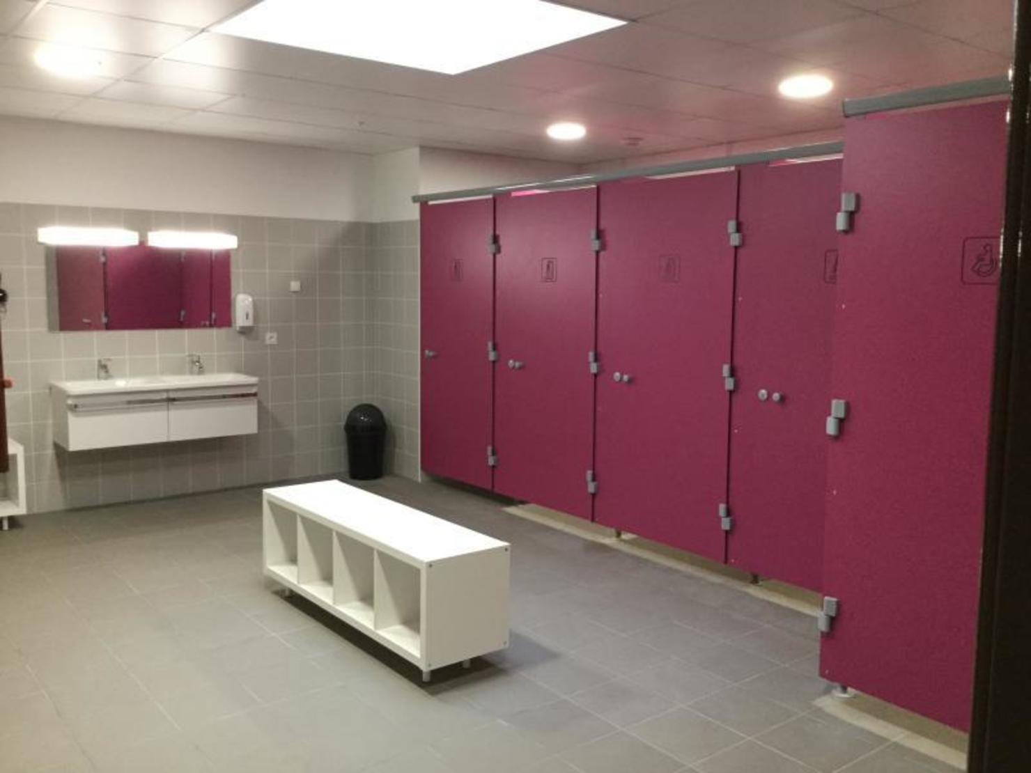 labox studio fitness blois tarifs avis horaires. Black Bedroom Furniture Sets. Home Design Ideas