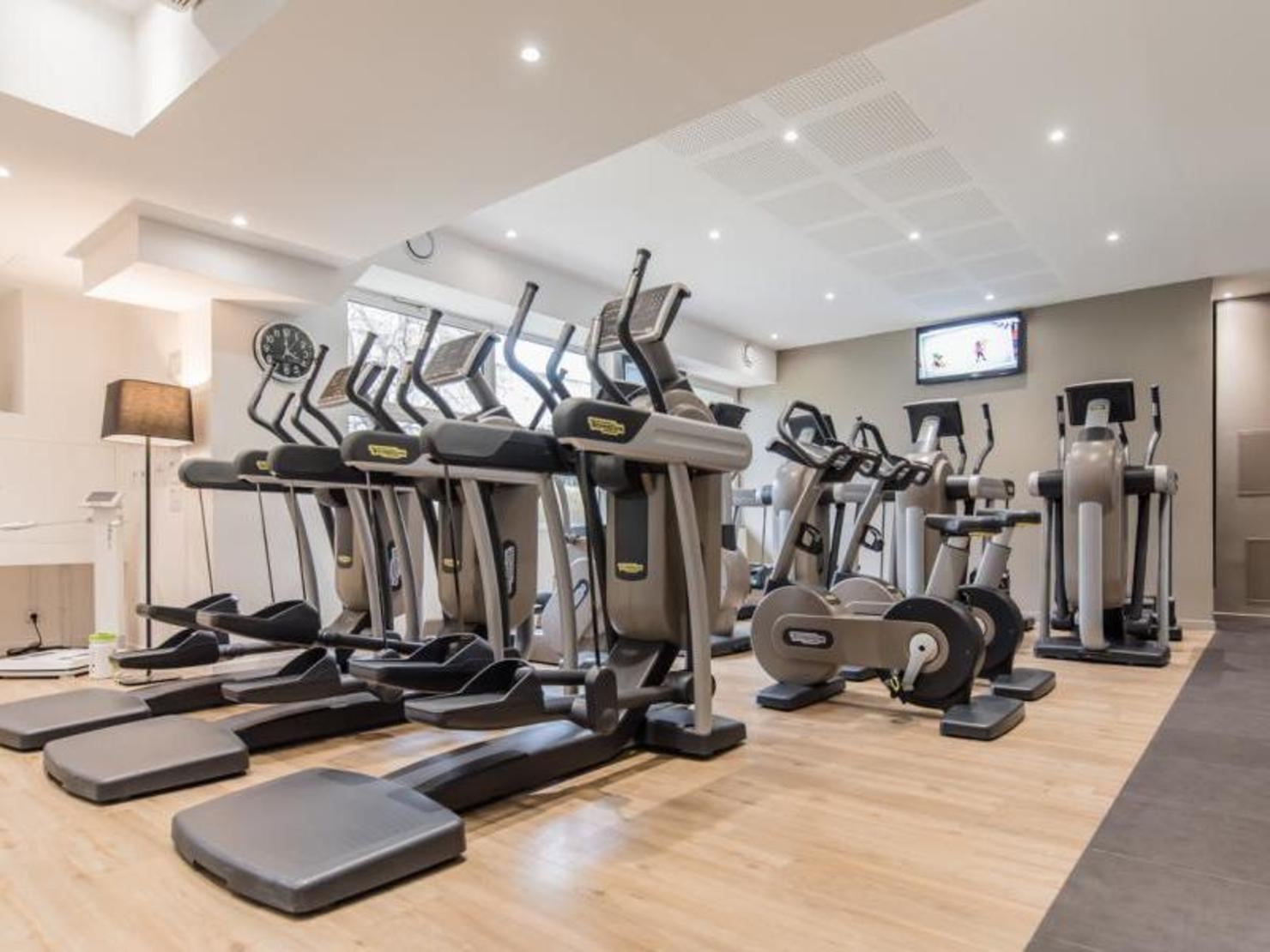 win fitness lyon 8 tarifs avis horaires essai gratuit