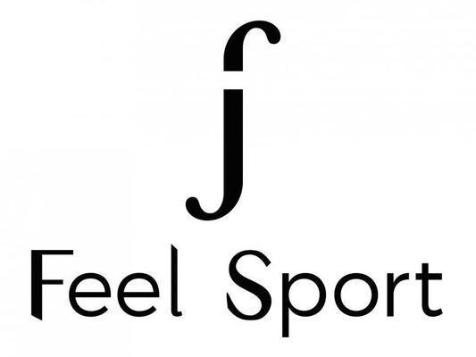 Feel Sport Barentin