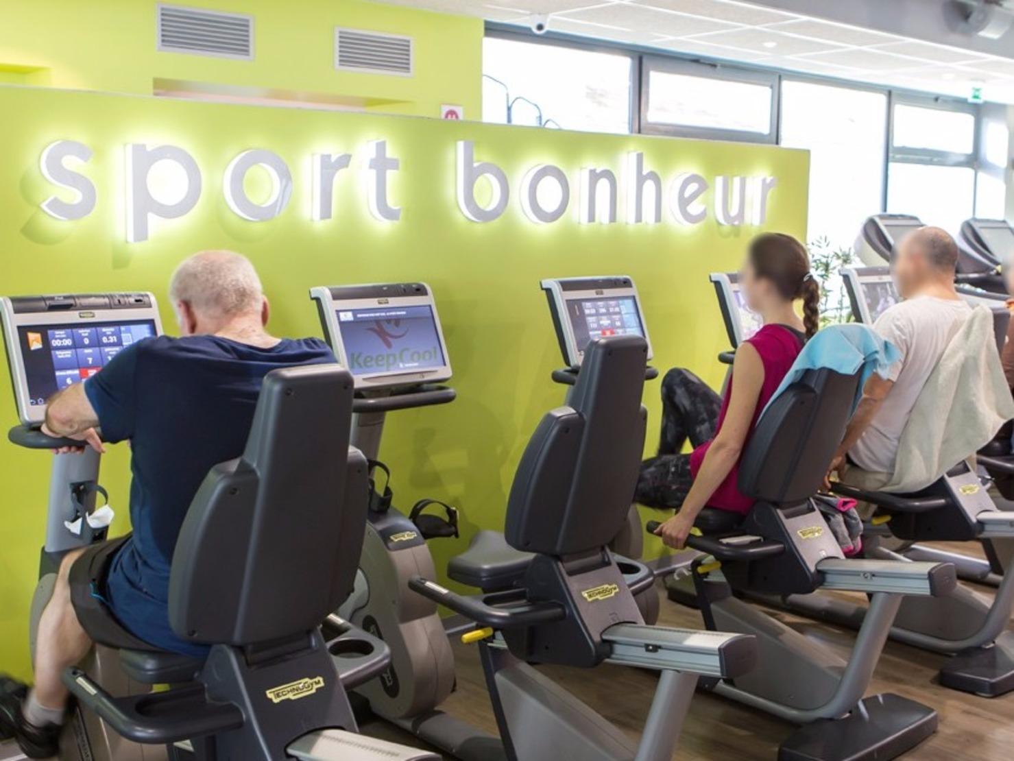 Keep Cool Aix Rotonde-0