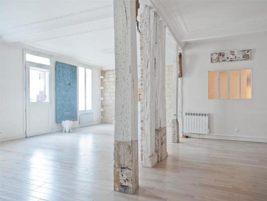 trini yoga paris tarifs avis horaires essai gratuit. Black Bedroom Furniture Sets. Home Design Ideas