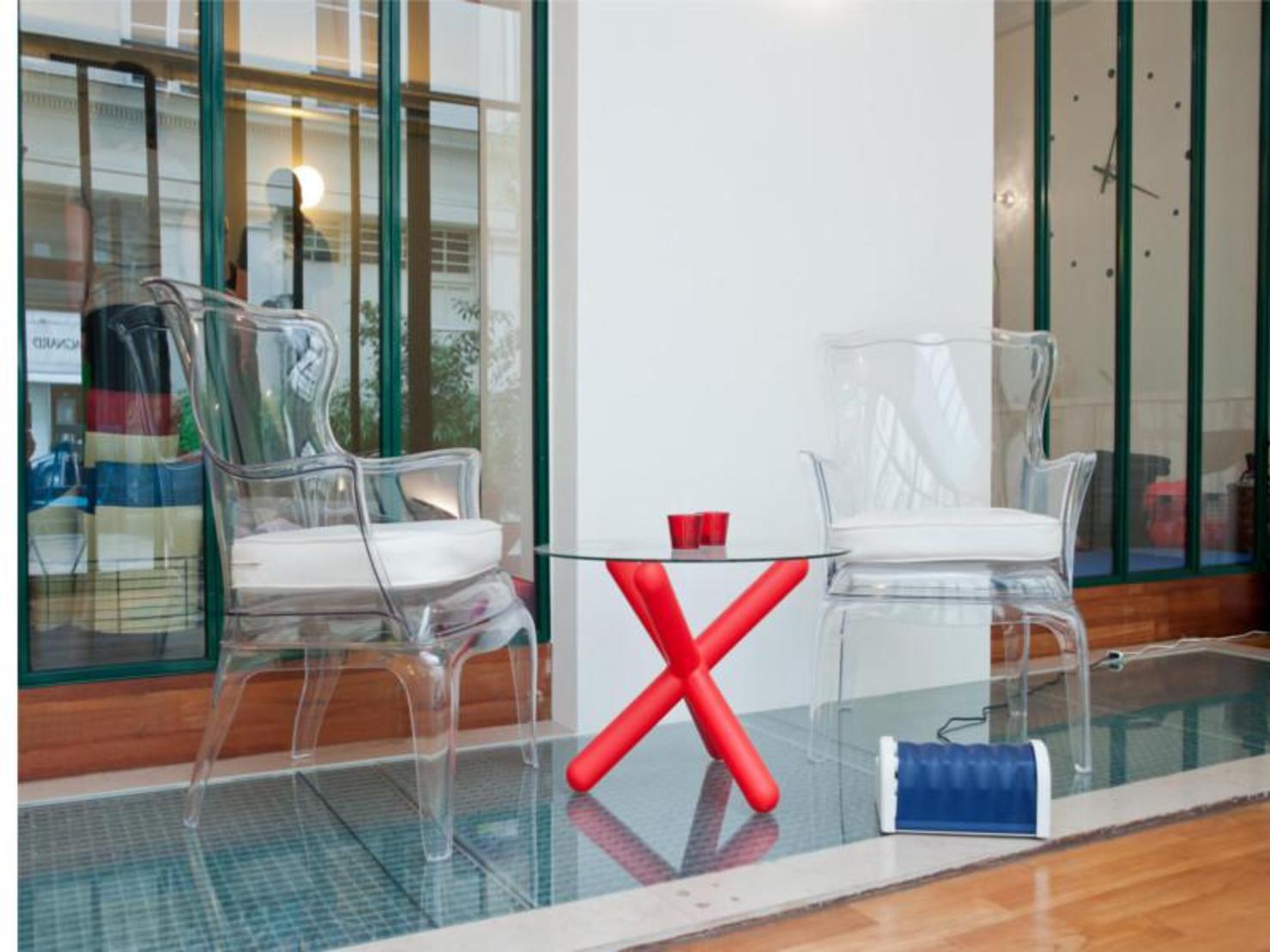 yazen paris tarifs avis horaires offre d couverte. Black Bedroom Furniture Sets. Home Design Ideas