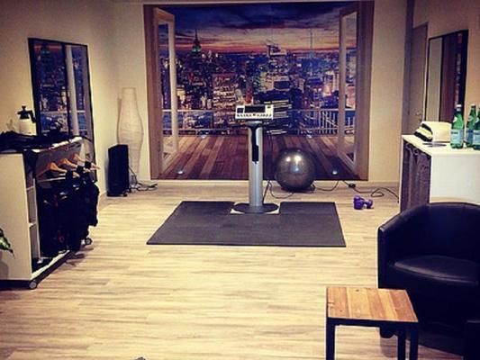 Studio BodyFit +