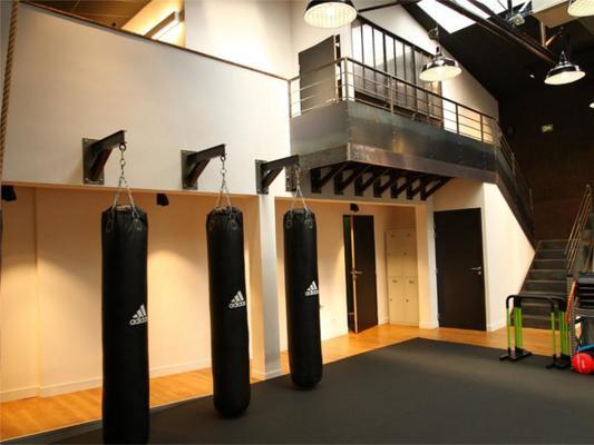 Atelier K-Box