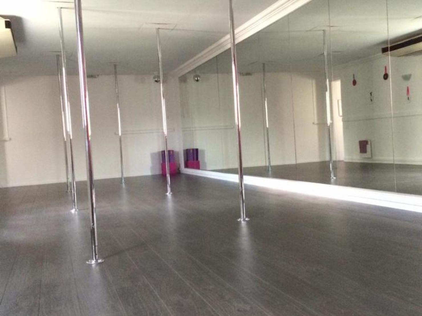 Pole Dance Sensations-0