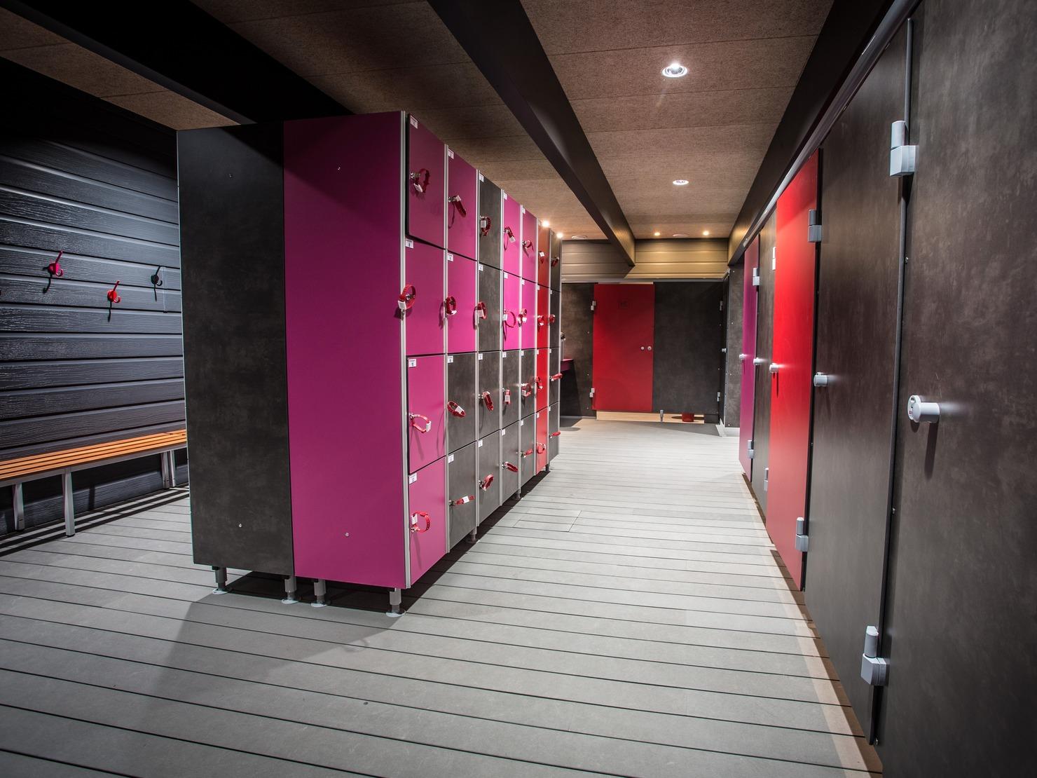 swimcenter toulouse balma tarifs avis horaires offre d couverte. Black Bedroom Furniture Sets. Home Design Ideas