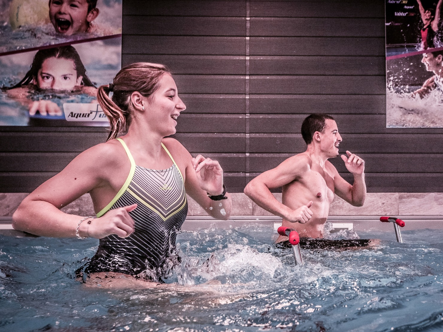 SWIMCENTER Toulouse Balma-0