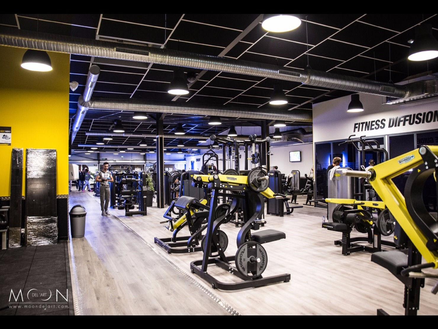 fitness park nevers tarifs avis horaires essai gratuit. Black Bedroom Furniture Sets. Home Design Ideas