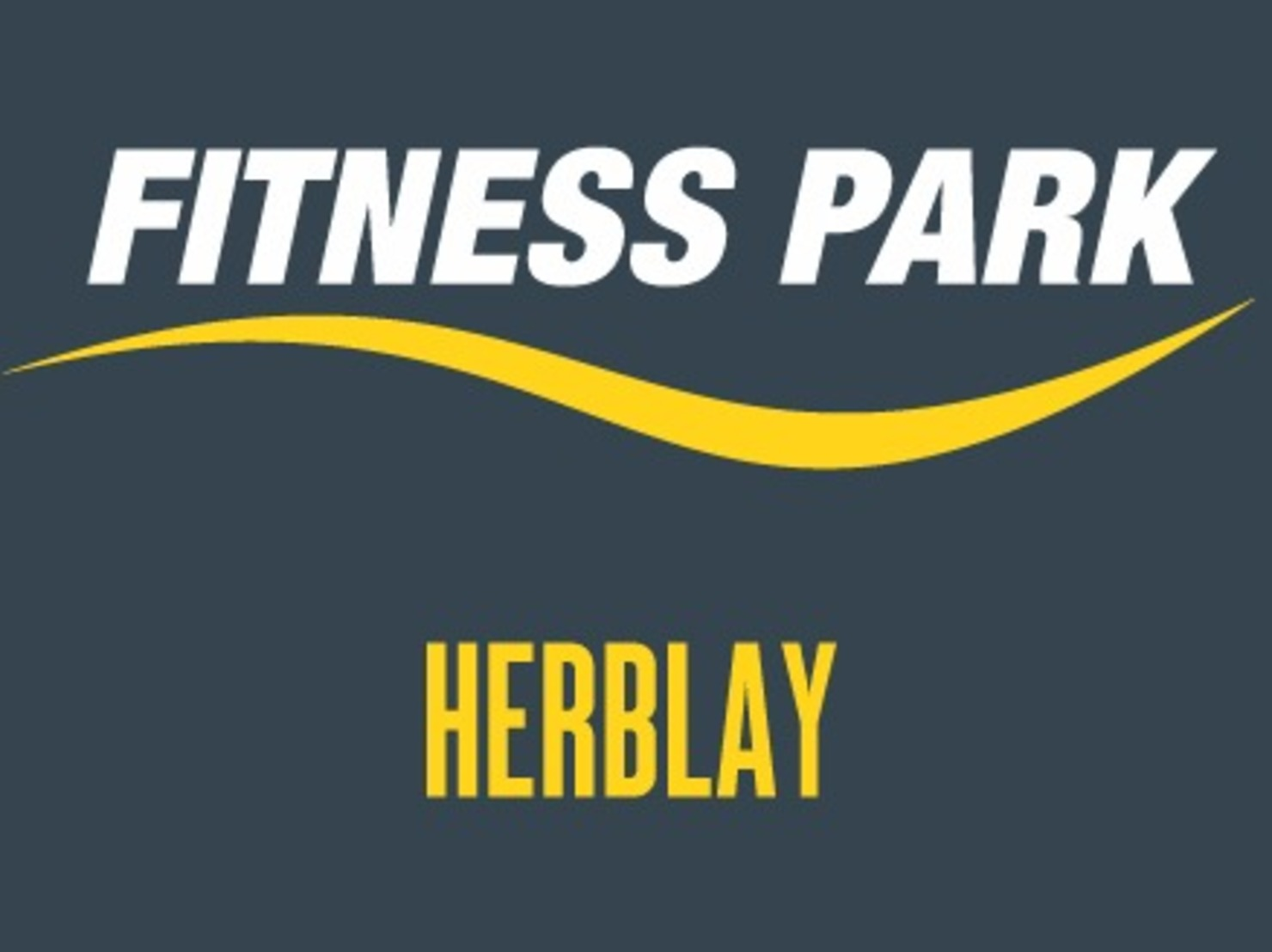 fitness park herblay tarifs avis horaires offre d couverte. Black Bedroom Furniture Sets. Home Design Ideas