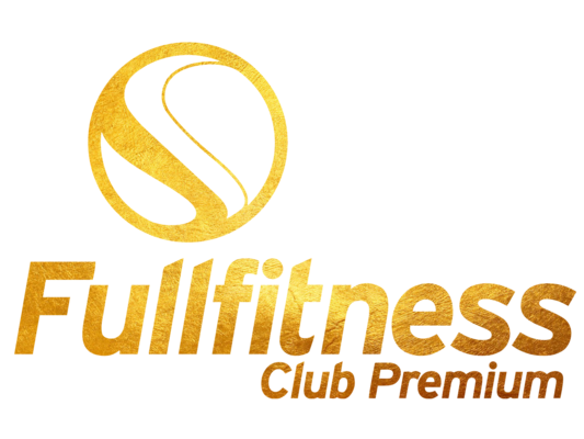 Full Fitness La Plaine