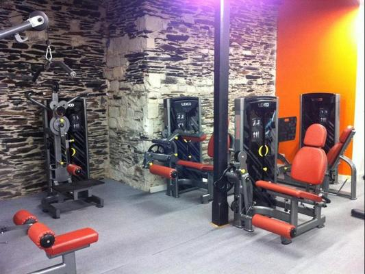 Wefit.Club Angers Centre