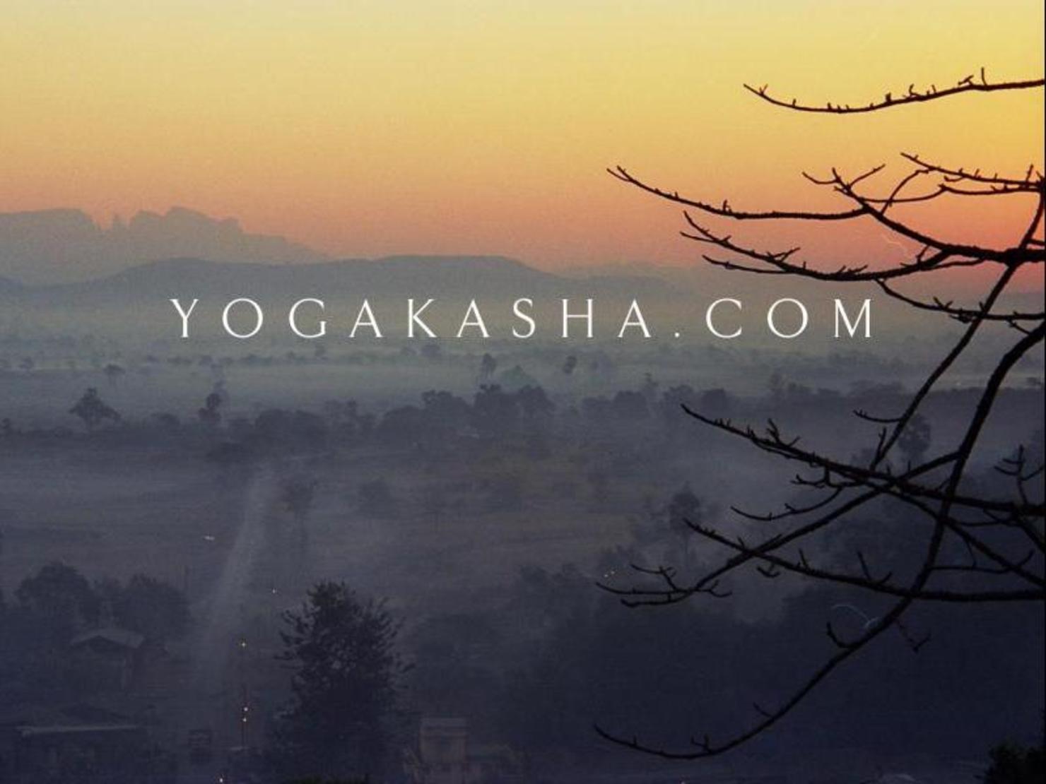 yogakasha-0