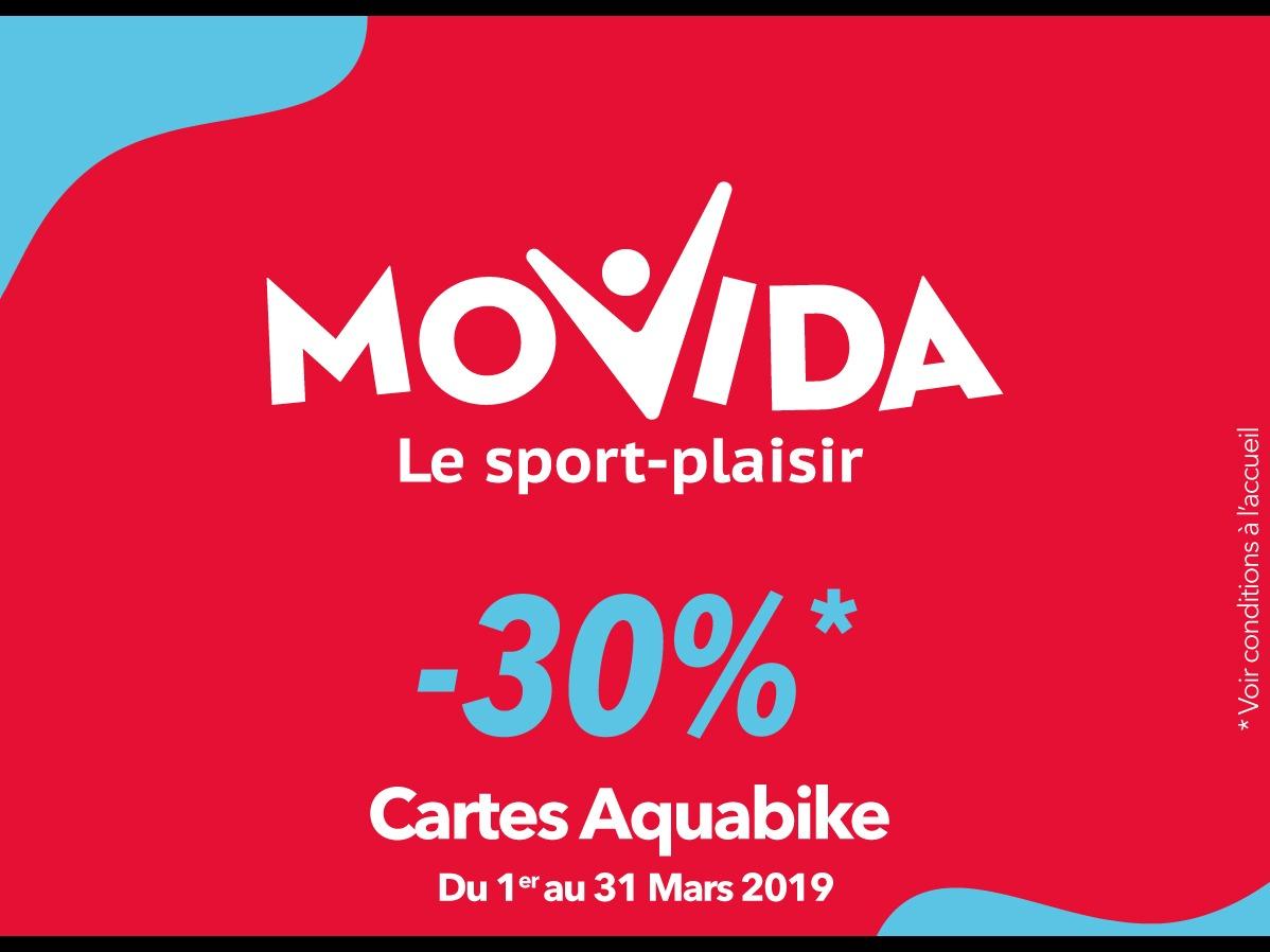 Movida Auch-0