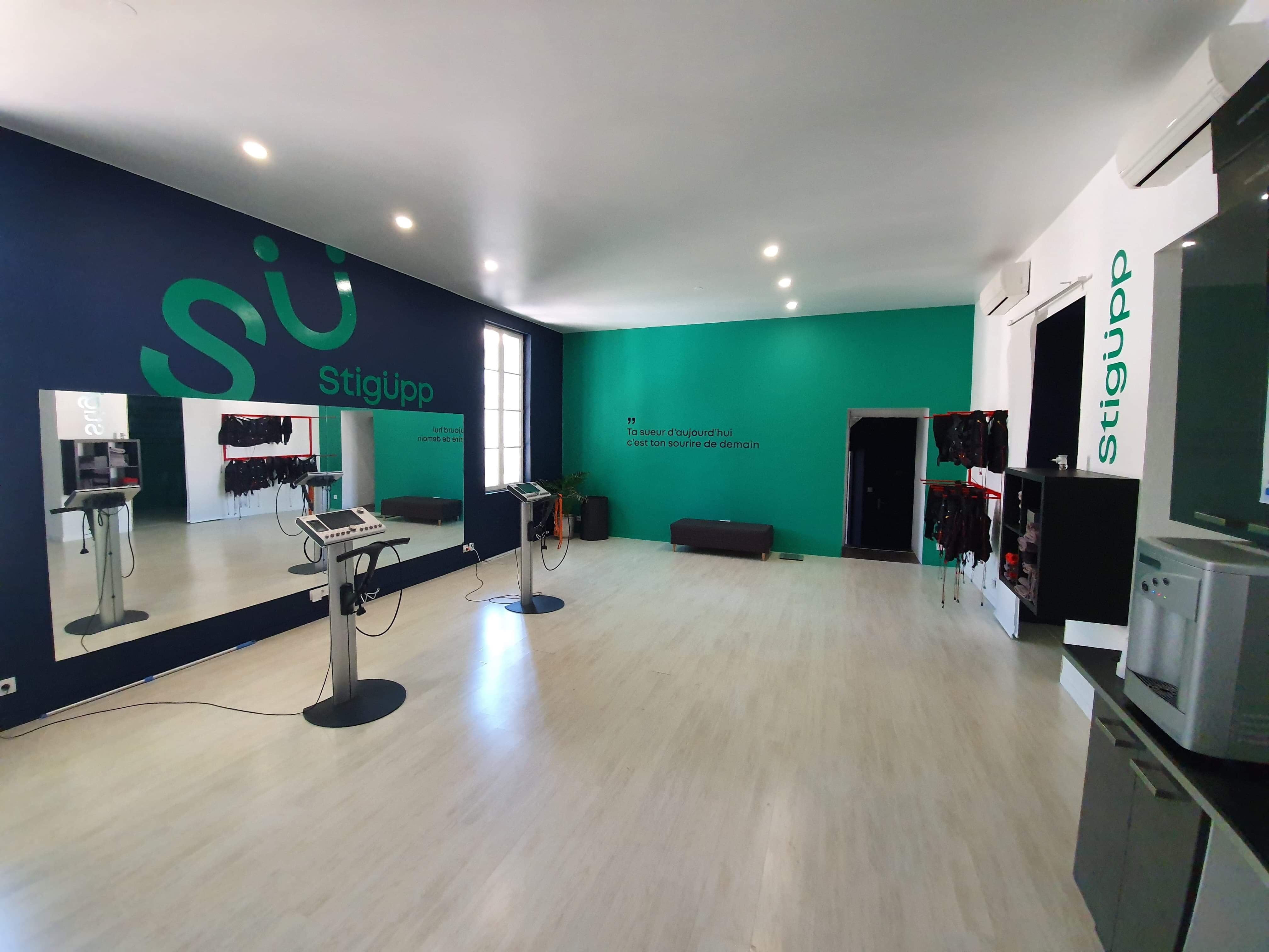 Stigupp Avignon - Studio de Coaching-0